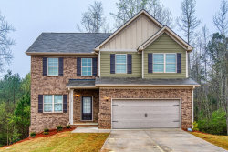 Photo of 524 Mullen Ct, Unit 210, Locust Grove, GA 30248 (MLS # 8716669)
