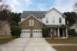 Photo of 137 Lantana Dr, Locust Grove, GA 30248-7016 (MLS # 8716982)
