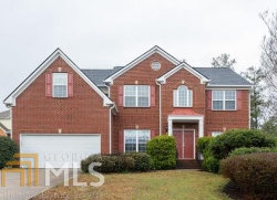 Photo of 1056 Buckhorn Bend, Locust Grove, GA 30248 (MLS # 8717796)