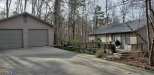 Photo of 216 Moosewood Dr, Cleveland, GA 30528-0000 (MLS # 8717954)