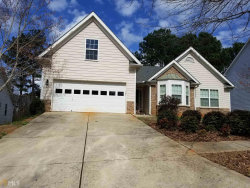 Photo of 536 Vickers, Locust Grove, GA 30248 (MLS # 8718016)
