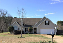 Photo of 809 Spicebush Path, Locust Grove, GA 30248 (MLS # 8718058)