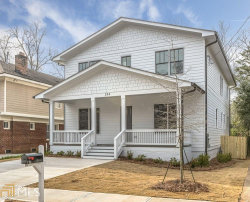 Photo of 354 Clifford Avenue, Atlanta, GA 30317-1309 (MLS # 8718081)