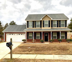 Photo of 120 Grand Magnolia St, Jackson, GA 30233 (MLS # 8718692)