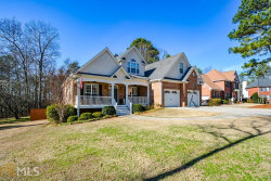 Photo of 3934 Birdie Dr, Douglasville, GA 30134 (MLS # 8718746)