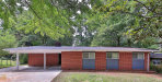 Photo of 3102 W Peek Rd, Atlanta, GA 30318-6068 (MLS # 8718801)