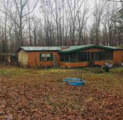 Photo of 440 Moore Rd, Jackson, GA 30233 (MLS # 8718852)
