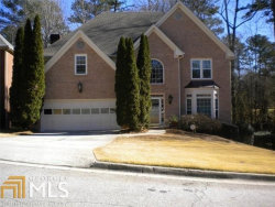 Photo of 846 Southland Forest Way, Stone Mountain, GA 30087 (MLS # 8718874)