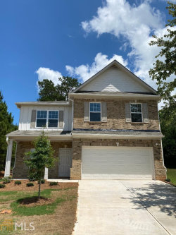 Photo of 240 Sableshire Way, Locust Grove, GA 30248 (MLS # 8718935)