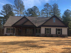 Photo of lot 27 Mylee Cv, Barnesville, GA 30204 (MLS # 8719028)