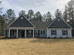 Photo of Lot 28 Mylee Cv, Barnesville, GA 30204 (MLS # 8719051)