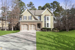 Photo of 3016 Norwell, Locust Grove, GA 30248 (MLS # 8719125)