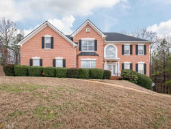 Photo of 4512 Bryten Dr, Douglasville, GA 30135 (MLS # 8719389)