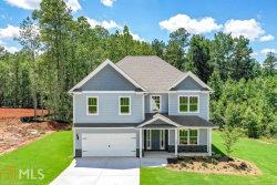 Photo of 794 Bryson Lake Cir, Douglasville, GA 30134-5920 (MLS # 8719497)