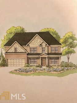 Photo of 822 Bryson Lake Cir, Douglasville, GA 30134-5924 (MLS # 8719770)