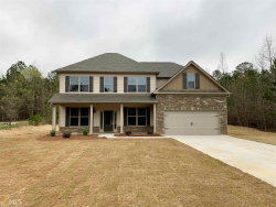 Photo of 115 Waterford Dr, Unit 85, Jackson, GA 30233 (MLS # 8719862)