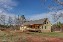 Photo of 5867 Goolsby Rd, Monticello, GA 31064 (MLS # 8720013)
