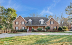 Photo of 260 Camelot Dr, Fayetteville, GA 30214-3639 (MLS # 8720479)
