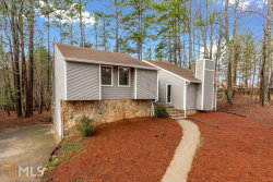 Photo of 6876 Laurel Ridge Ct, Douglasville, GA 30135-1619 (MLS # 8720547)