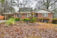 Photo of 112 Douglas Dr, Mableton, GA 30126-1932 (MLS # 8720620)