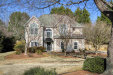 Photo of 530 Bally Claire Ln, Roswell, GA 30075 (MLS # 8720655)