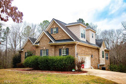 Photo of 270 Patillo Rd, Jackson, GA 30233 (MLS # 8720741)