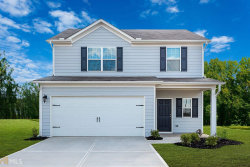 Photo of 3445 Ridge Hill Pkwy, Douglasville, GA 30135 (MLS # 8720844)