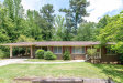 Photo of 1550 Clay Rd, Mableton, GA 30126-1224 (MLS # 8720936)