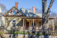 Photo of 384 Orleans St, Atlanta, GA 30312 (MLS # 8720981)