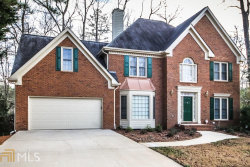 Photo of 3470 Sims Rd, Snellville, GA 30039-6244 (MLS # 8721072)