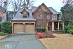 Photo of 190 Lullwater Ct, Roswell, GA 30075-6756 (MLS # 8721234)