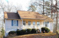 Photo of 525 Deering, Douglasville, GA 30134 (MLS # 8721443)