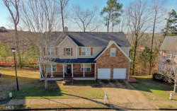 Photo of 4540 Nocohoma, Douglasville, GA 30135 (MLS # 8721580)