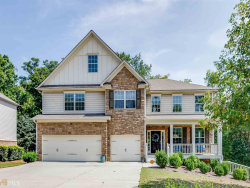 Photo of 6100 Golf View Xing, Locust Grove, GA 30248 (MLS # 8721607)