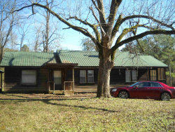 Photo of 282 Ellistown Rd, Jackson, GA 30233 (MLS # 8721654)