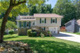 Photo of 3159 Dover Dr, Duluth, GA 30096 (MLS # 8722110)