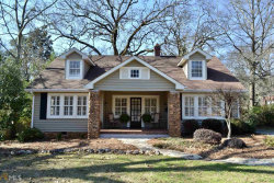 Photo of 451 Mimosa Drive, Griffin, GA 30224 (MLS # 8722855)