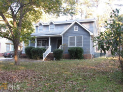 Photo of 1027 River Bend Ct, Riverdale, GA 30296 (MLS # 8722943)