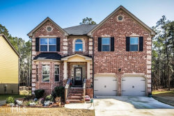 Photo of 12230 Centerra Dr, Hampton, GA 30228 (MLS # 8722965)