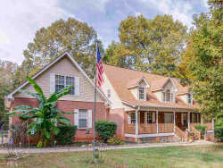Photo of 11669 New Hope Rd, Hampton, GA 30228 (MLS # 8723276)