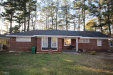 Photo of 1095 Canal St, Decatur, GA 30032 (MLS # 8724279)