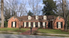 Photo of 15 Mcdonough St, Hampton, GA 30228-2192 (MLS # 8725683)