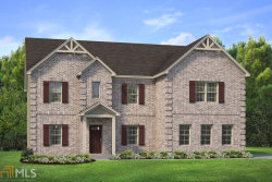 Photo of 298 Traditions Ln, Unit 111, Hampton, GA 30228 (MLS # 8725791)