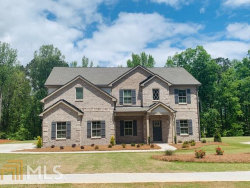 Photo of 306 Traditions Ln, Unit 113, Hampton, GA 30228 (MLS # 8725874)