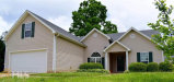 Photo of 276 Cedar Creek, Alto, GA 30510 (MLS # 8726215)