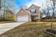 Photo of 4651 Anastasia Ct, Mableton, GA 30126 (MLS # 8726590)