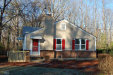 Photo of 5520 SW Glore Dr, Mableton, GA 30126 (MLS # 8726714)