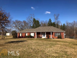 Photo of 530 Dorsey Rd, Hampton, GA 30228 (MLS # 8727379)