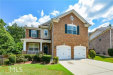 Photo of 3721 Manigault Pl, Mableton, GA 30126-2847 (MLS # 8728428)