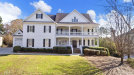Photo of 5684 Mountain Oak, Braselton, GA 30517 (MLS # 8729461)